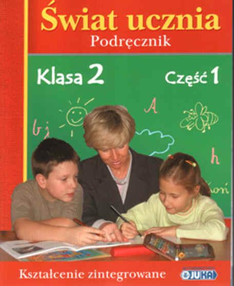 świat Ucznia Podręcznik Z Wierszem 11 Listopada